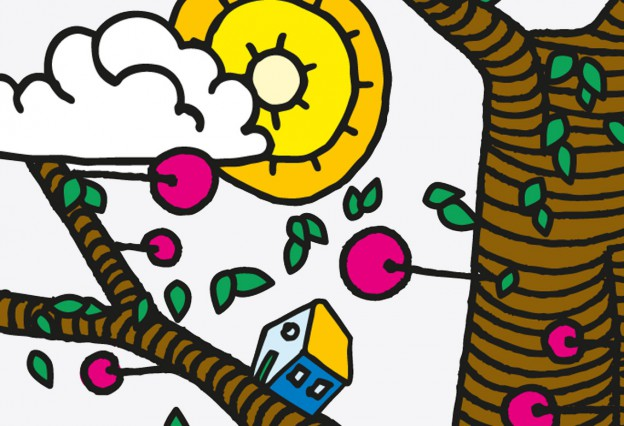 http://caropla.de/wp-content/uploads/2011/01/IndiEhrenw_Illustration_2011_01.jpg