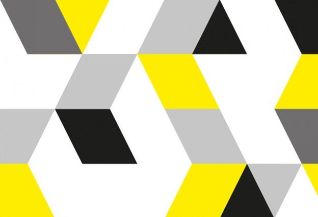 http://caropla.de/wp-content/uploads/2014/07/Kuebu_2008_logo.jpg