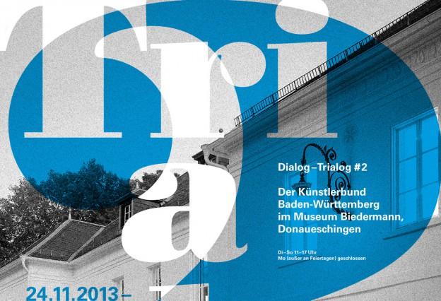 http://caropla.de/wp-content/uploads/2014/07/Kuenstlerbund_BW__A1_1_00.jpg